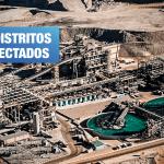 Arequipa: Alistan demanda contra minera Cerro Verde por contaminación
