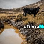 Chugur, el pueblo en emergencia ambiental condenado a otro proyecto minero