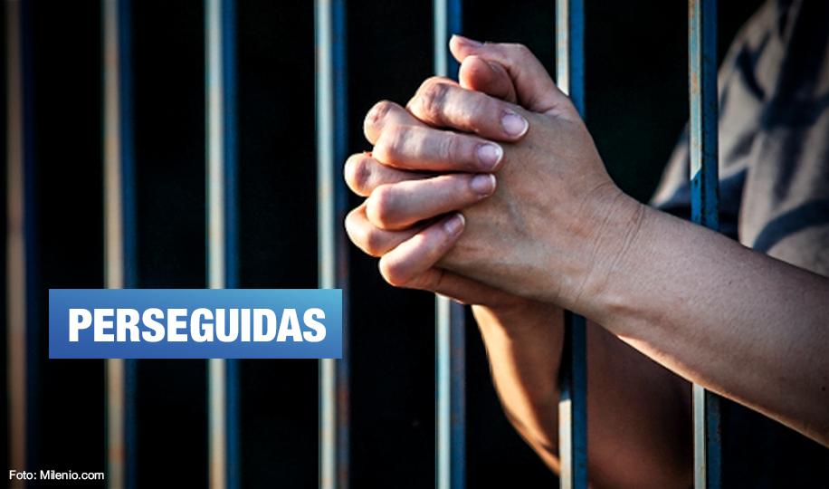 571 mujeres llevadas a juicio por abortar en Perú en la última década