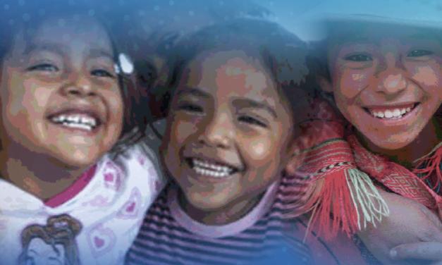 [GRÁFICA] Los compromisos con la niñez que Perú debe asumir