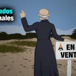 Red de empresas vinculadas al Sodalicio se apropió de tierras de comunidad campesina en Catacaos