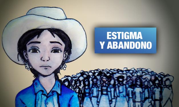 Cajamarca: La tierra de los 5 mil embarazos adolescentes olvidados por el Estado