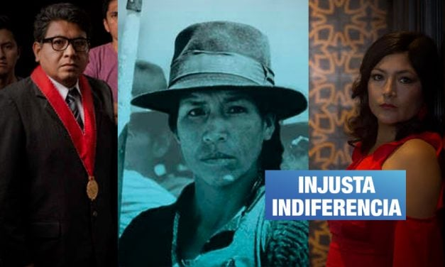 Días de mala racha para el cine peruano, por Mónica Delgado