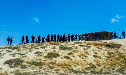 Empresas se pronuncian sobre presunto caso de tráfico de terrenos en Piura