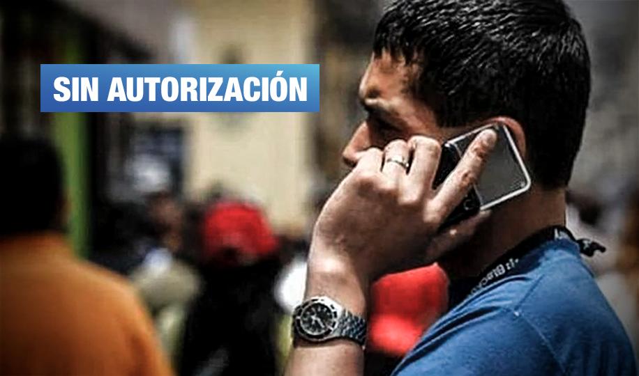 Perú: 39 millones de llamadas spam y solo 3 empresas sancionadas en 2019