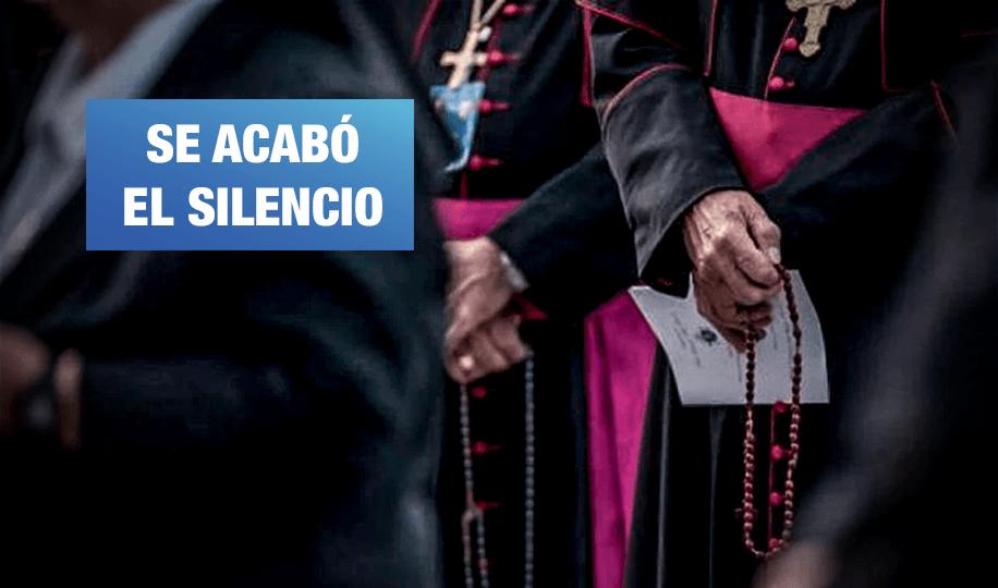 Vaticano: Jueces y fiscales tendrán acceso a expedientes secretos de casos de pedofilia