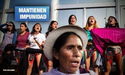 Caso esterilizaciones forzadas: Aplazan denuncia fiscal contra Fujimori y exministros