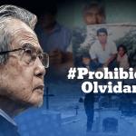 [GRÁFICA]: Fujimori y la masacre de Pativilca