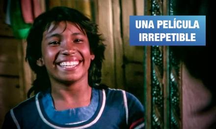 Juliana, una película vigente después de treinta años, por Mónica Delgado
