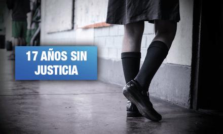 Ecuador: Primer caso de violencia sexual escolar ante la Corte IDH