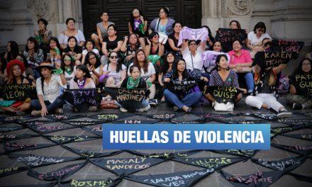 Poder Ejecutivo aprueba Decreto a favor de hijas e hijos huérfanos por feminicidio