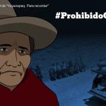 [GRÁFICA]: Justicia para Fortunata García Gamboa