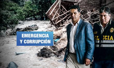 Cusco necesita prevención real y no solo esfuerzos de última hora, por Roxabel Ramón