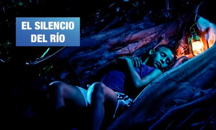Un cuento amazónico en la Berlinale, por Mónica Delgado