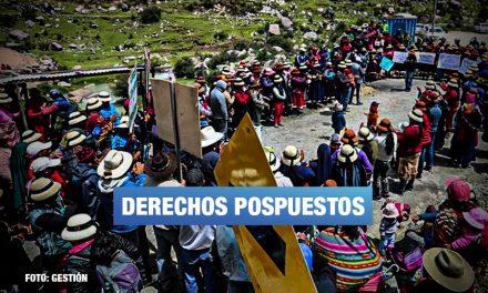 Perú: A 25 años de reconocer consulta previa, ¿se logró proteger a las comunidades?