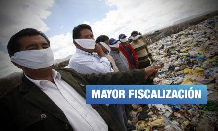 Minam: No existe un registro total de pasivos ambientales en doce años de creación