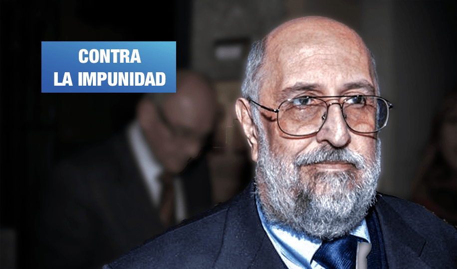 Cardenal Barreto: «El Sodalicio debe disolverse»
