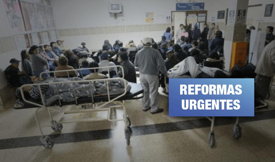 El coronavirus y la presión tributaria más baja de la Región, por César Flores Unzaga