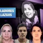 Caso Solsiret: Las pistas olvidadas por Fiscalía que apuntan a la familia Villanueva