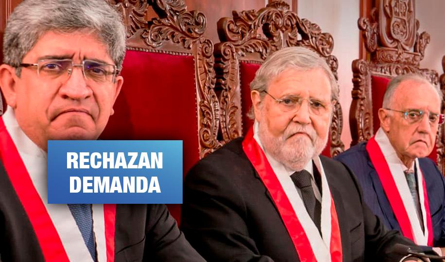 Tribunal Constitucional confirma vigencia de impuesto a casinos y tragamonedas