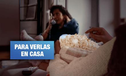 Diez películas de cineastas peruanas a la mano, por Mónica Delgado