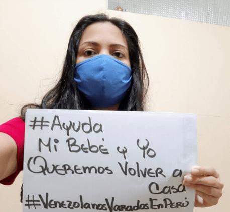 venezolanos