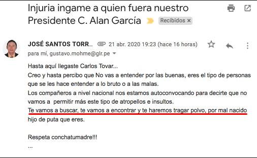 Carlín