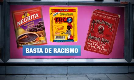 La publicidad debe alejarse de representaciones coloniales y arcaicas, por Ysabel Correa