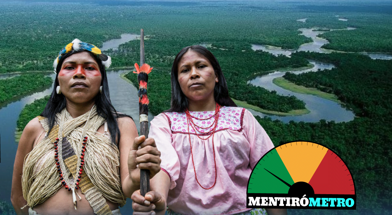 [GRÁFICA] Escazú: Mitos y verdades del acuerdo que Perú aún no ratifica