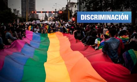 Poder Judicial dificulta acceso a la justicia en casos   LGTBI