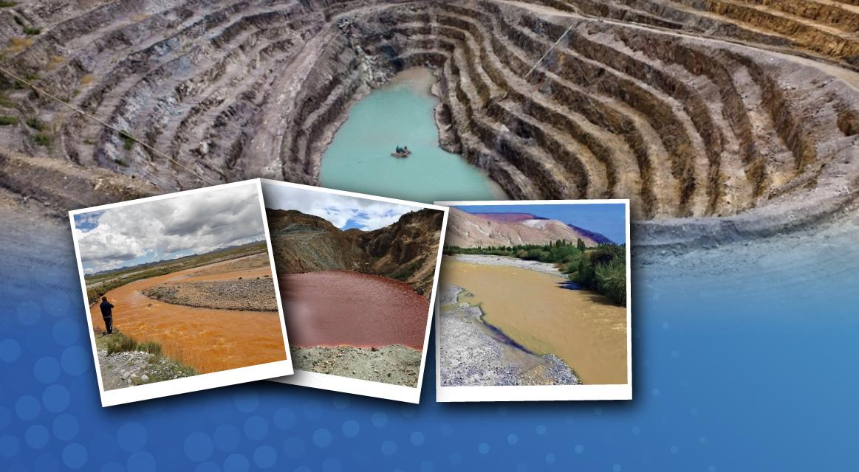 [GRÁFICA]: ¿Minería sin contaminación?