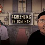 """Grupos evangélicos desacatan restricciones por COVID–19 y ofrecen """"curas milagrosas"""""""