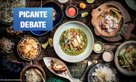 Comer sano en el Perú ¿es un privilegio?, por Paul Maquet