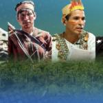 [GRÁFICA]: 4 dirigentes indígenas asesinados