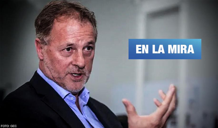 SITOBUR: Contraloría investigará a la MML por presuntas irregularidades en contratación