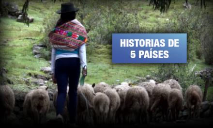 Día de la Mujer Indígena: 5 cortometrajes que retratan sus realidades