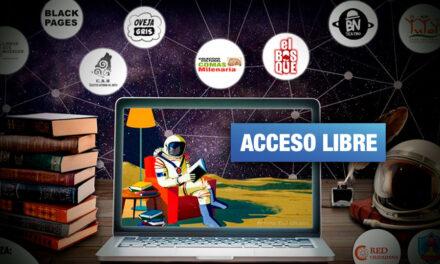 Organizan primer festival cultural virtual de Lima norte para este 25 y 26 de setiembre