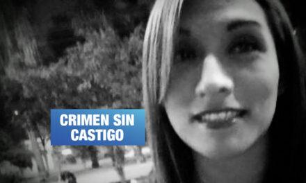 Policía identifica a presuntos criminales de activista trans Claudia Vera