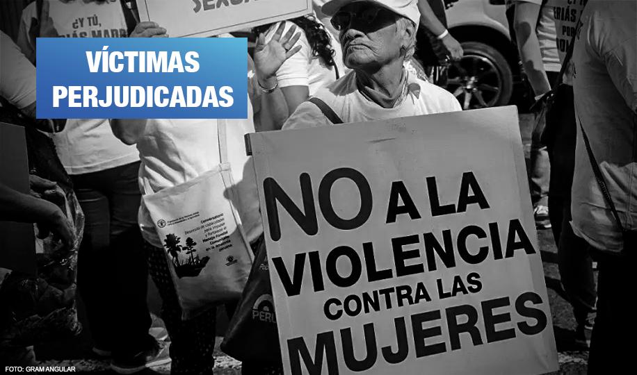 Apurímac: Poder Judicial cierra juzgado para atender casos de violencia