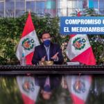 Menos 'floro' y más presupuesto para contrarrestar la crisis climática, por Kely Alfaro