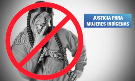 Juicio contra la Paisana Jacinta: a un voto de suspender el programa por racismo