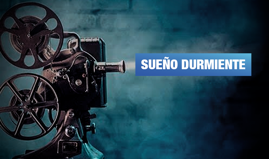 Y la cinemateca peruana, ¿para cuándo?, por Mónica Delgado