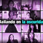 Reveladores correos del caso del director teatral acusado de abuso sexual por 16 artistas