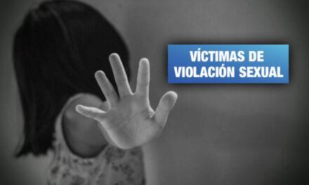Embarazo forzado: Partos de niñas menores de 10 años se cuadriplicó en 2020