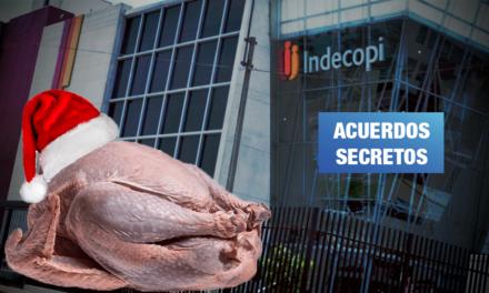 Indecopi inicia proceso a Wong, Metro, Plaza Vea, Vivanda, Tottus y Makro por precio de pavo entero