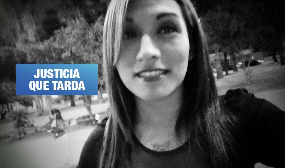 Dictan 9 meses de prisión preventiva para presunto asesino de activista trans