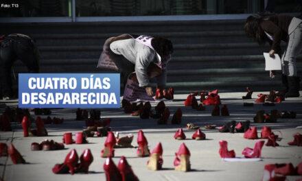 Arequipa: Adolescente de 16 años es encontrada muerta