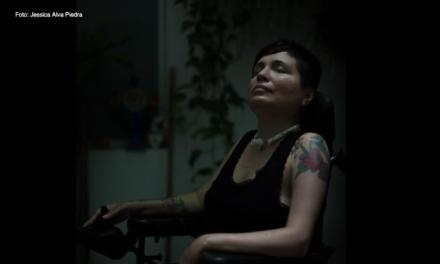 Caso Ana Estrada:  «Lo que tenemos que hacer es despenalizar la muerte en condiciones dignas»
