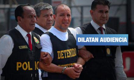 Adolfo Bazán: Abogada de víctimas denuncia irregularidades en investigación