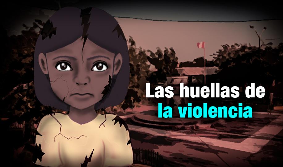 Violan a una niña desde los 9 años y ahora enfrenta secuelas en su salud mental